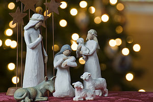 Nativity_tree2011[1]