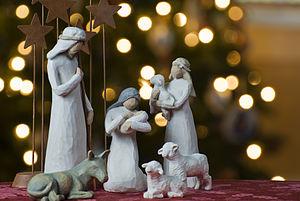 Nativity_tree2011[1]