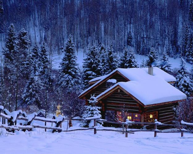 snoe-for-hd-snowfall-snow-fall-928806[1]