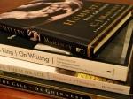 2013 Book List
