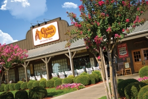 Cracker-Barrel[1]