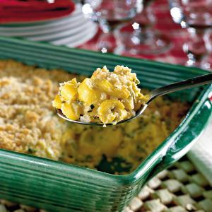 squash-casserole-in-dish-m