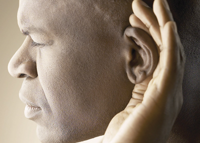 four_steps_to_hearing_your_call[1]