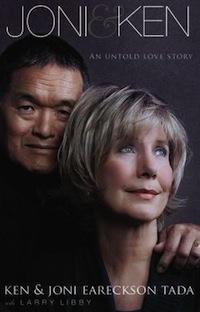 joni-and-ken-love-story[1]