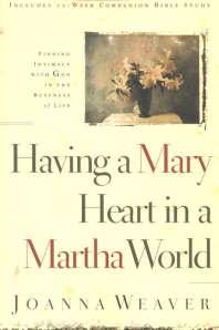 mary-heart[1]