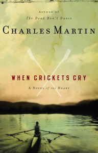 when_crickets_cry_jacket