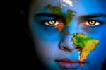 Can You Really Raise a Child with an Unbiased Worldview