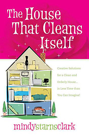 housecleans[1]