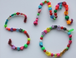 Bead-alphabet-activity-for-kids-680x953