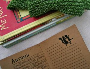 bookdiary41