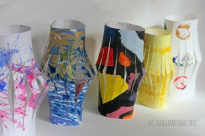 Childrens-art-lanterns-680x453
