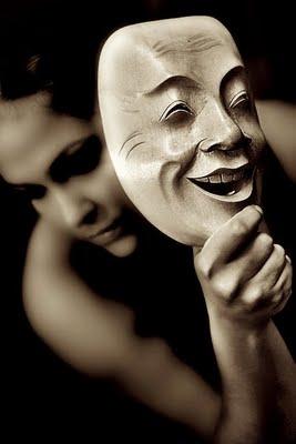 Remove-Mask_sepia