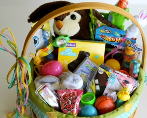 easter-basket-ideas-1024x810