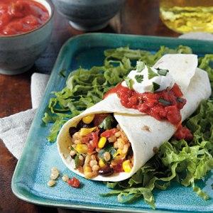 oh3657p168-barley-bean-corn-burritos-l