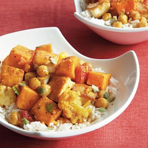 oh3657p175-tofu-chickpea-curry-l