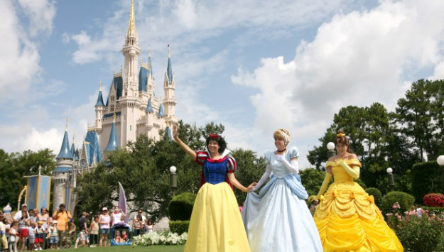 disney-magic-kingdom